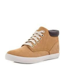 womens timberland boots uk size 3 womens timberland size 3 boots ebay