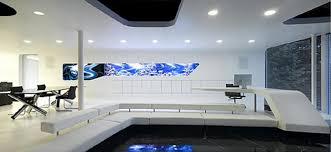 future home interior design futuristic homes interior spurinteractive com