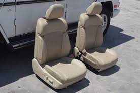 lexus lfa seats for sale used lexus seats for sale