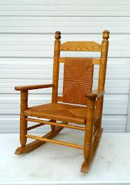 Cracker Barrel Rocking Chair Find More Official Cracker Barrel Woven Child Seat Rocking Chair