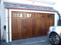 Shed Overhead Door by Commercial U0026 Residential Overhead Garage Door Installation New York