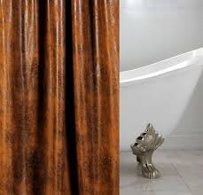 Western Fabric For Curtains 91 Best Southwest Bathroom Images On Southwest Decor