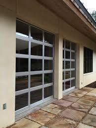 commercial aluminum glass doors garage door repair and replacement ohd blogger