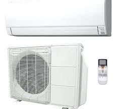 target fans and air conditioners best air conditioner portable air conditioning fans portable walmart