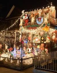 richmond and me christmas lights on thursday night december 19