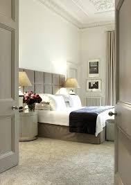 idee deco chambre adulte idee deco chambre moderne idace dacco chambre adulte moderne tete de