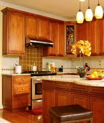 Kitchen Cabinets Liquidation Cabinet Liquidators Attractive Cabinets To Go Tampa Fl Cabinets