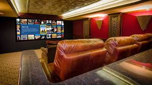 home theater design nashville tn technology concierge smart home systems crestron home