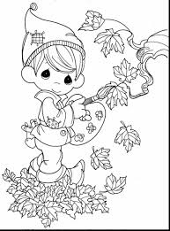 coloring pages precious moments coloring pages marvelous with