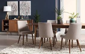 dining room picture ideas dining room ideas to fit your home decor living spaces