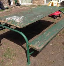 Free Plans For Picnic Table Bench Combo by Diy Plans For Picnic Table Bench Combo Pdf Download Wood Lacquer