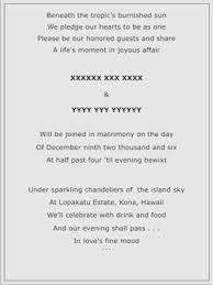 christian wedding invitation wording religious wedding invitation wording weddinginvite us