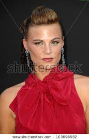 re create gina tognoni hair color gina tognoni stock images royalty free images vectors