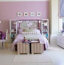 Cream And Pink Bedroom - cream and lilac colour in the bedroom 2015 interior design ideas