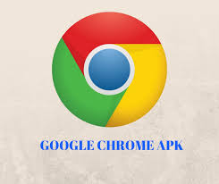 chrome for android apk chrome apk android apps version