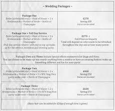 make up prices for wedding makeup artist pricing wedding mugeek vidalondon