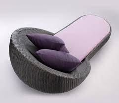 Chaise Lounge Contemporary Modern Chaise Lounge U2013 Modern Chaise Lounge With Arms Modern