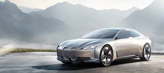 bmw automobiles bmw ag website