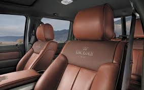 2015 F 150 Vs 2014 F150 Cowboy Couture 2014 Toyota Tundra 1794 Edition Vs Ford F 150