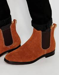 good quality polo ralph lauren boots brown online sale polo