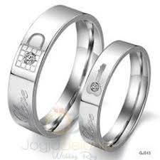 cincin cople dengan memiliki cincin tentunya pasangan kekasih ingin