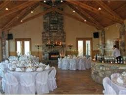 wedding venues in roanoke va roanoke virginia outdoor wedding venues mini bridal
