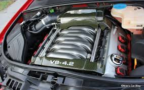 audi b7 engine b6 b7 audi s4 carbon fiber engine covers r8 cap nick s car