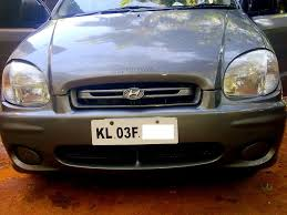 used cars in cochin second hand cars in cochin kerala buy