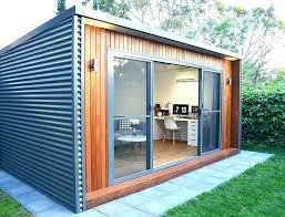 she sheds for sale office sheds office sheds for sale uk atken me