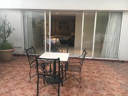 hotel casa de la condesa mexico city mexico booking com