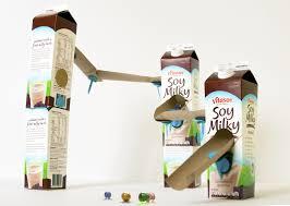 Halloween Milk Carton Crafts by 90 Best Fresh C Art On Inspiration Images On Pinterest Milk