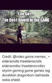 Best Video Game Memes - 25 best memes about video game video game memes