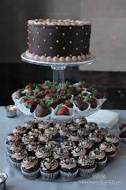 3 tier wedding cake stand cake stands wedding cake stands silver wedding cake stands