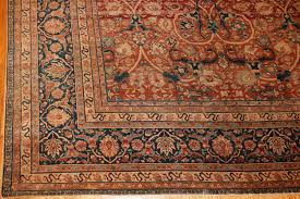 Antique Oriental Rugs For Sale Decorating Tips For Antique Persian Rugs U2014 Home Ideas Collection