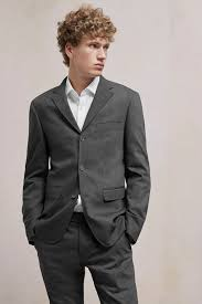 men u0027s suits occasion u0026 weddings suits french connection
