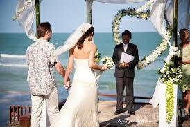 mariage thailande comment se marier en thaïlande