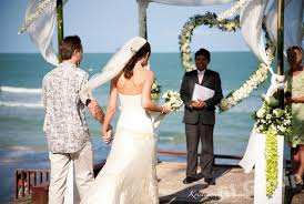 mariage en thailande comment se marier en thaïlande