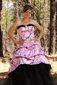 camo dresses for weddings camo wedding dresses