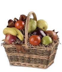 fruits baskets fruit baskets fruit basket delivery fromyouflowers