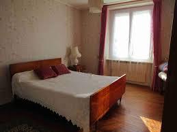 chambre des notaires du var vente maison individuelle pont croix réf 020 2820 vincent dagorn
