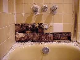 stunning bathroom tiles repair intended for bathroom replace a