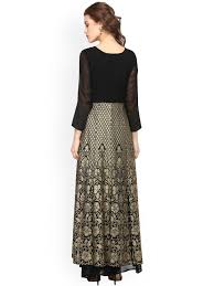 Clothes For Women Over 60 Apparels U0026 Online Clothes Shopping For Women Men U0026 Kids Myntra
