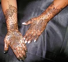 28 henna tattoos edinburgh henna tattoo design hand symbol