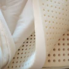 60 best organic mattresses images on pinterest mattresses latex