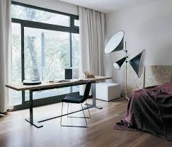 ideas design best bedroom office designs ideas interior