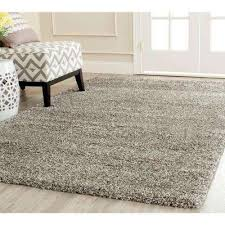 Home Depot Area Rugs 8 X 10 Home Exquisite Amazing Home Depot Area Rugs 8 X 10 Ordinary