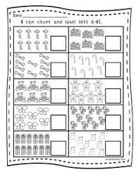 print and go math worksheets back to the first couple