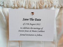 inexpensive save the date cards 9 best images of cheap save the date cards rustic wedding save