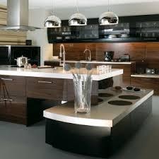 Kitchen Design 3d Software Free Download Decoration Kitchen Design Software Free Download For Outdoor Kitchen