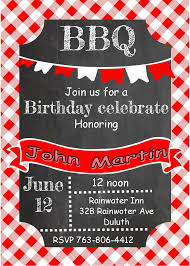 birthday invitation for teenager 21st birthday party invitations new selections fall 2017